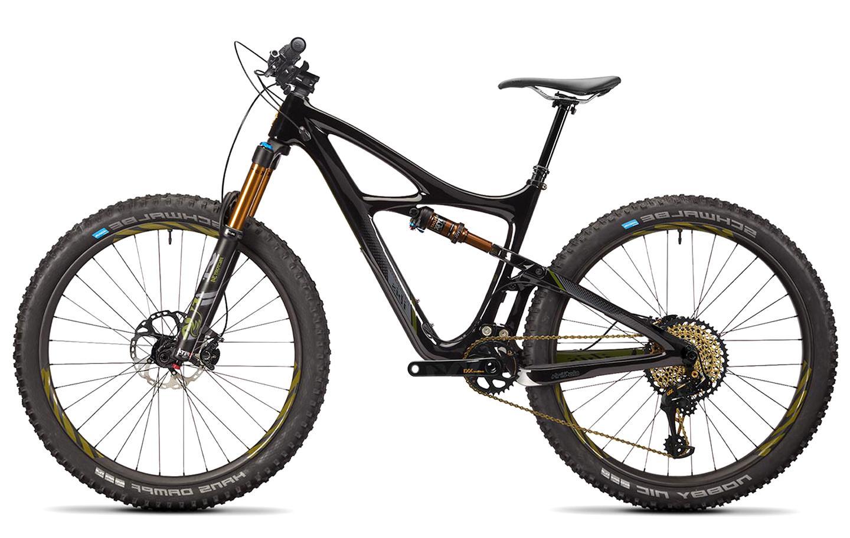 ibis bike for sale