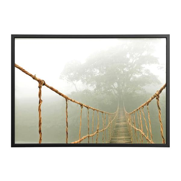 ikea canvas for sale