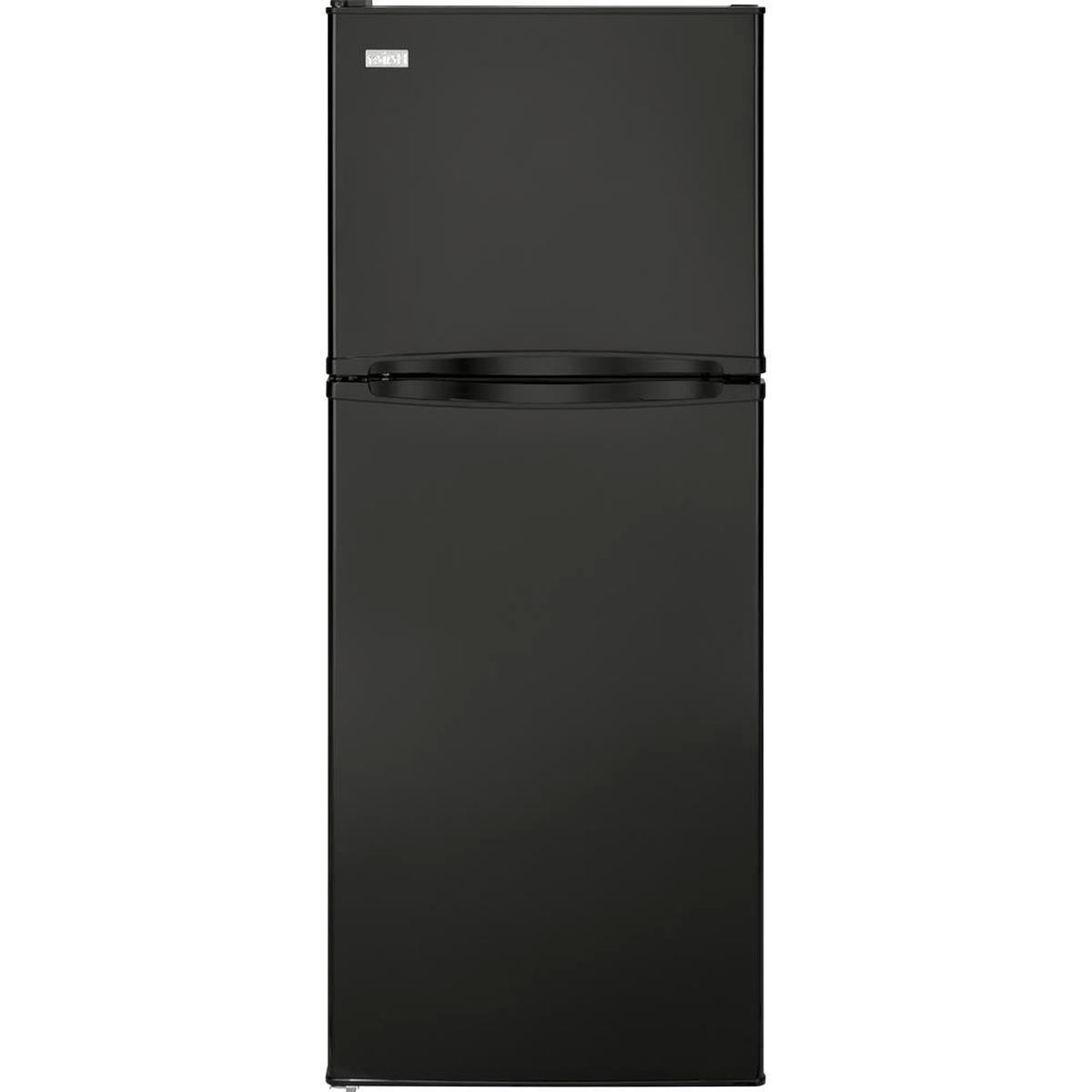 haier refrigerator for sale