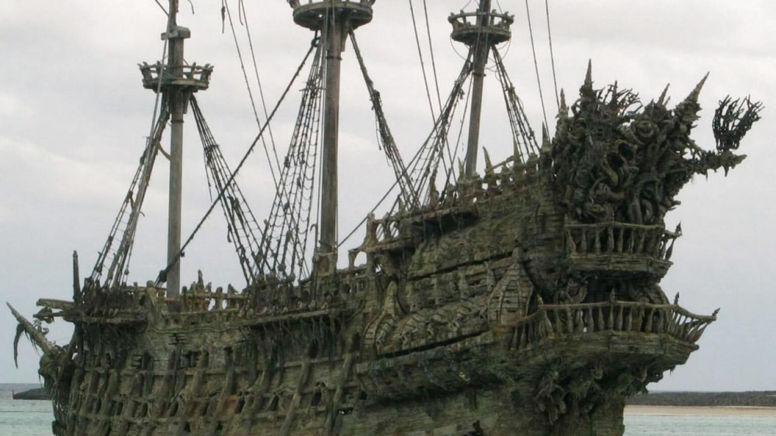 Old Pirate Ships for sale   Only 3 left at -70%