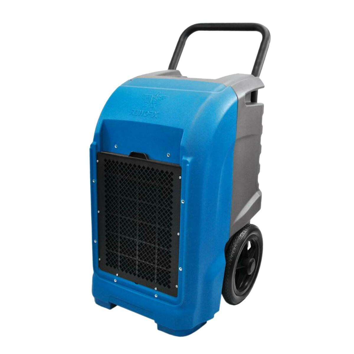 commercial dehumidifier for sale