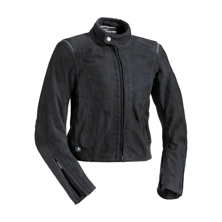 giacca bmw atlantis usato