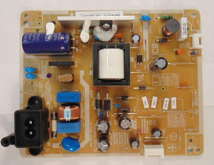 TEKBYUS BN44-00775A Power Supply Board