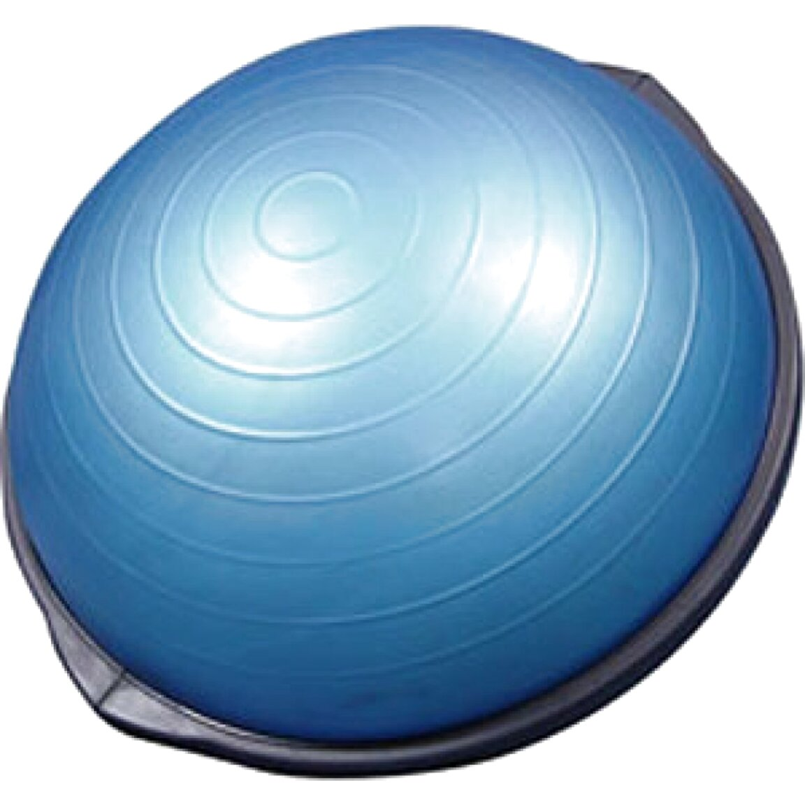 bosu ball for sale