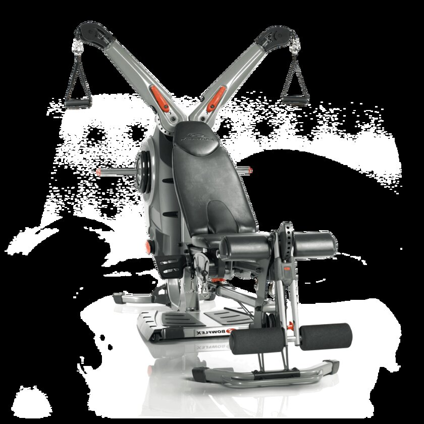 bowflex revolution for sale
