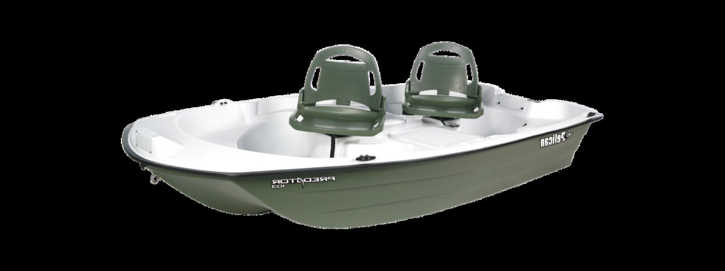 Pelican Boat For Sale Only 4 Left At 70