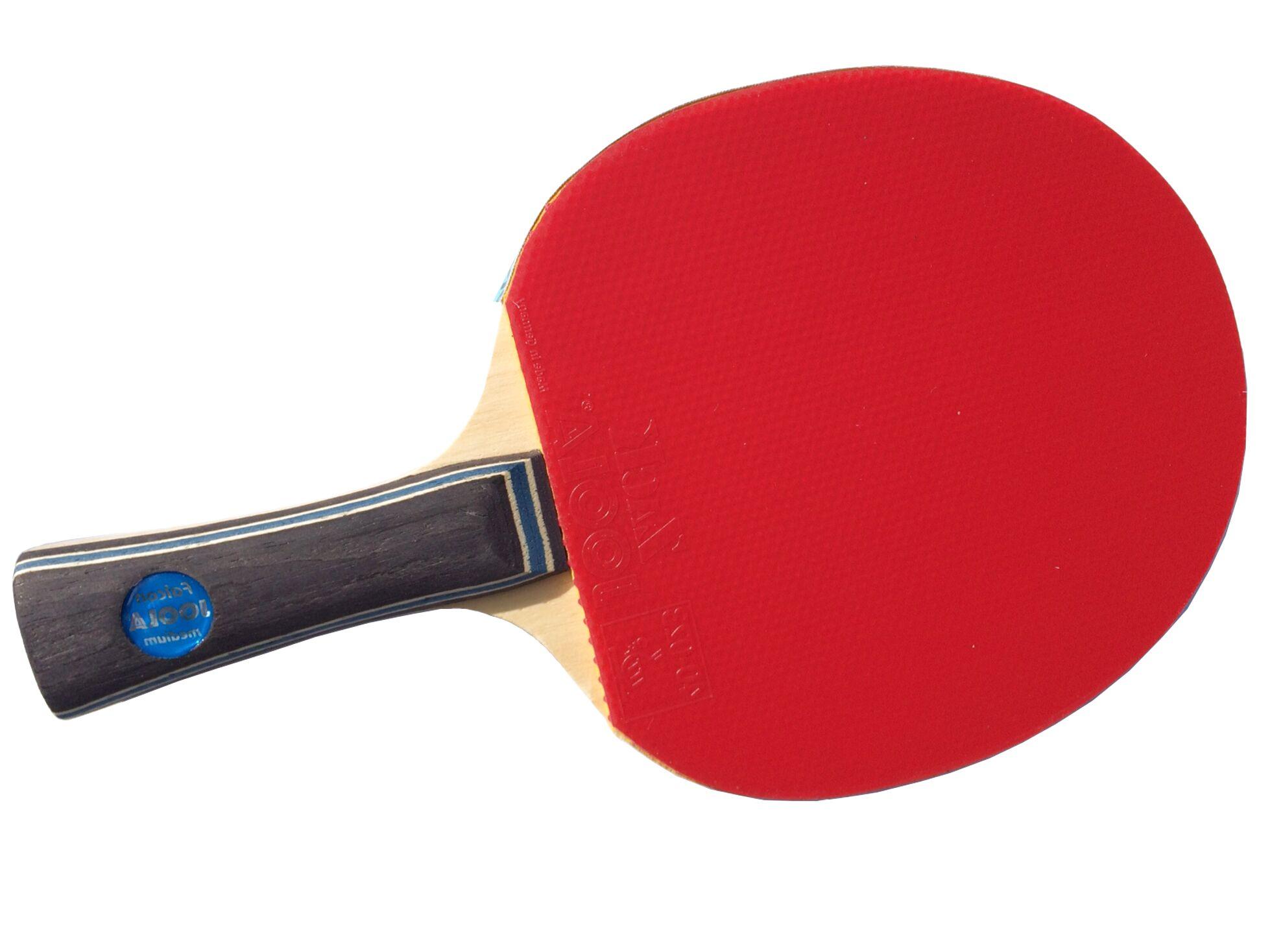 table tennis bats for sale