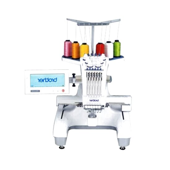brother commercial embroidery machine for sale