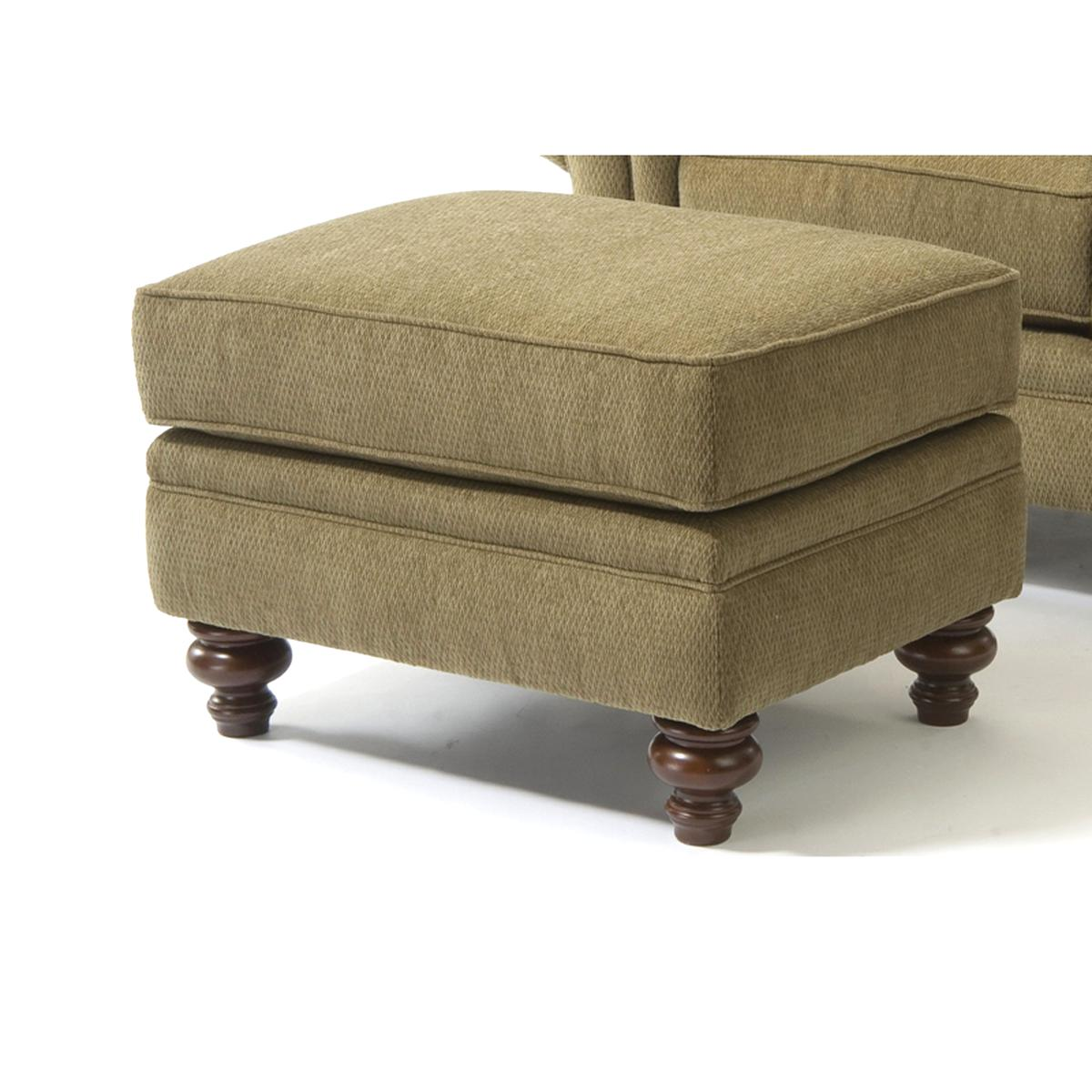 Outstanding Broyhill Ottoman For Sale Only 2 Left At 60 Pabps2019 Chair Design Images Pabps2019Com