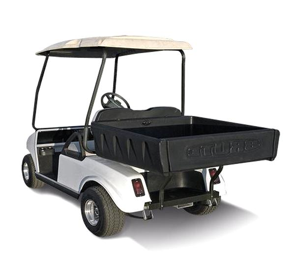 golf cart utility bed for sale