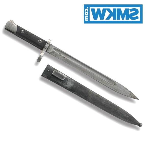 m95 bayonet for sale