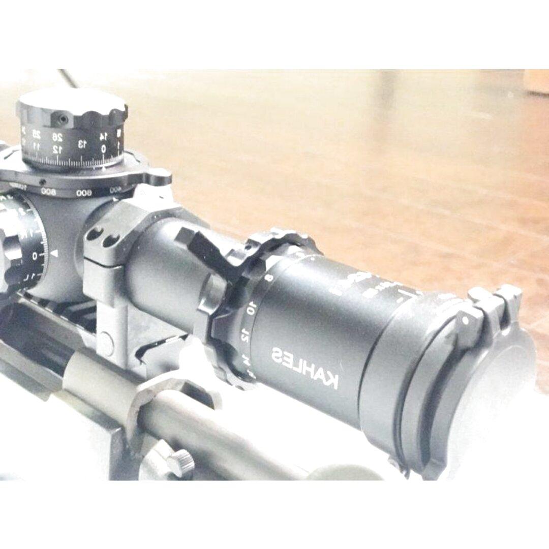 kahles scopes for sale