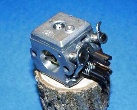 zama carburetor for sale