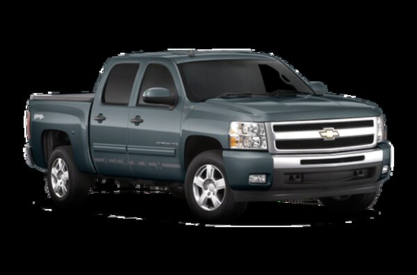 2011 chevrolet 1500 for sale