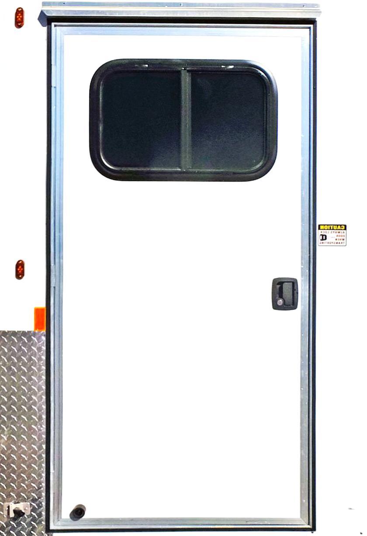 camper door for sale