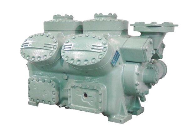 carrier compressor for sale