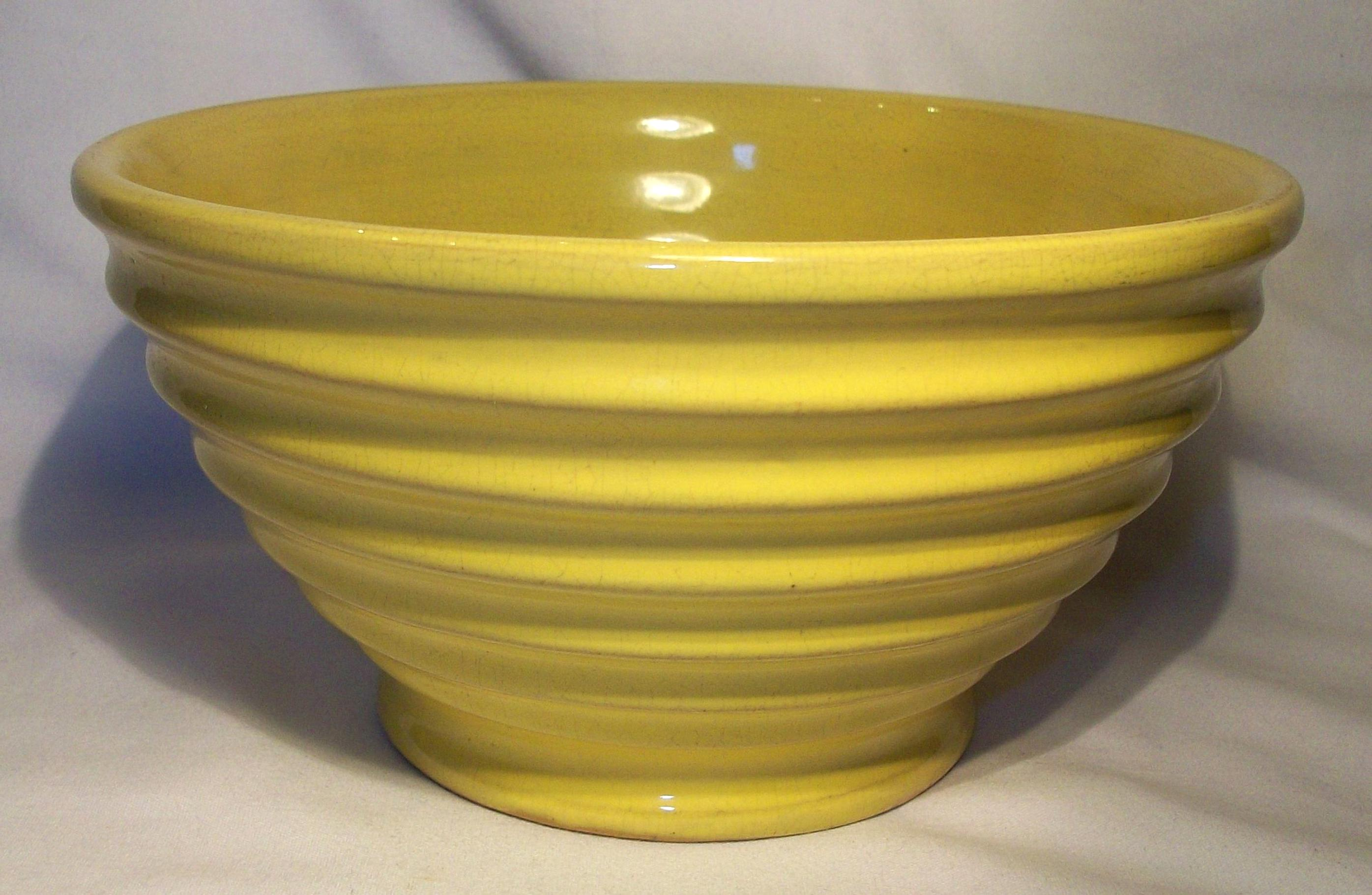 beehive bowl for sale