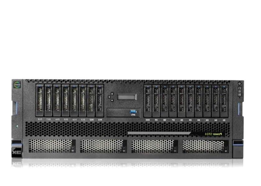 ibm server for sale