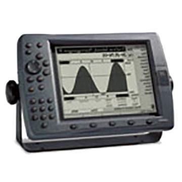 Tested Good Cond Garmin GPSMAP 2010//2210//3010//3210 Backlight Inverter Board