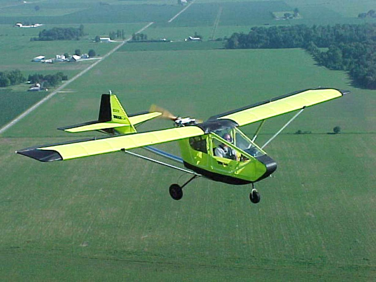 Ultralight Aircraft for sale| 44 ads