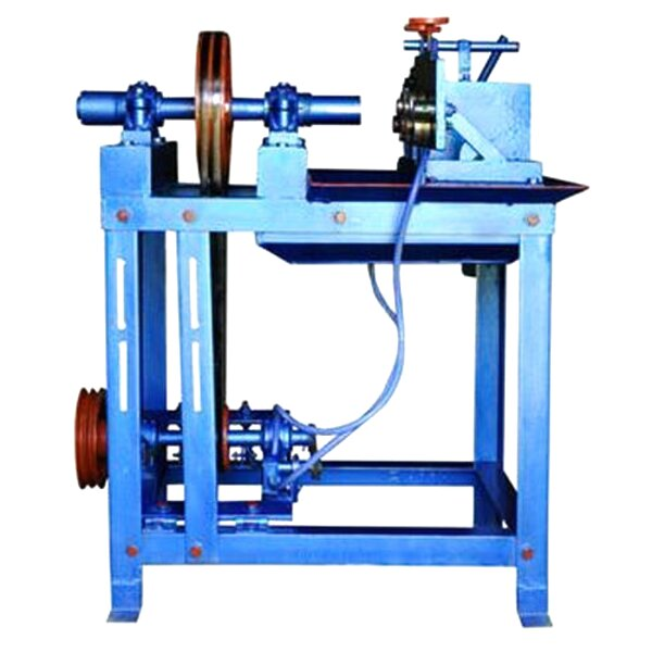 chain link machine for sale