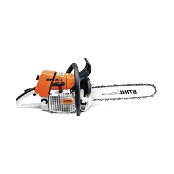 460 stihl chainsaw for sale