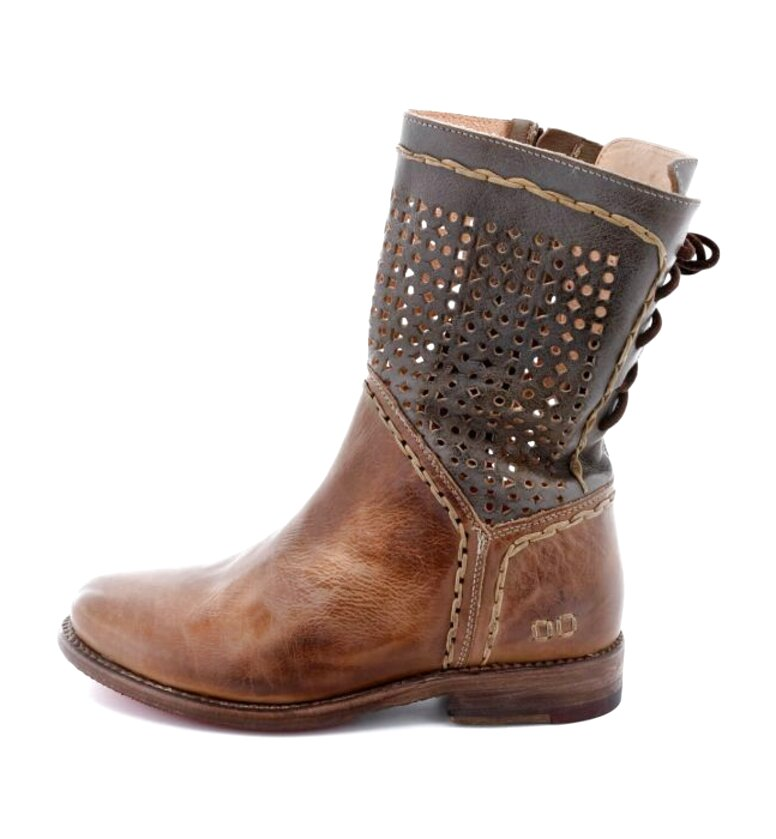bed stu boots for sale