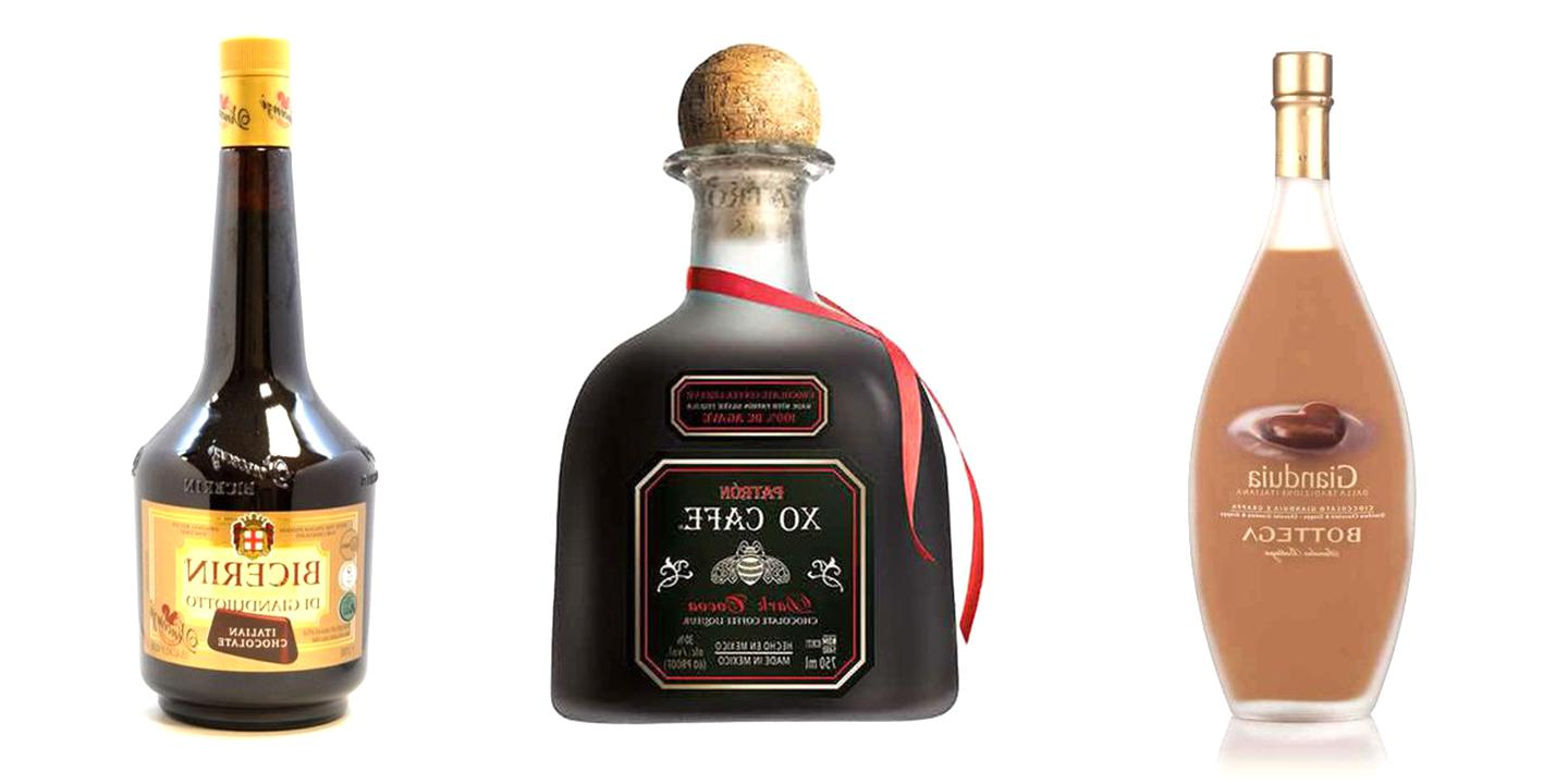 Liqueur Chocolate For Sale Only 3 Left At 60