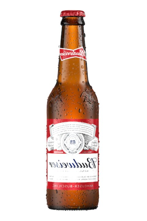 Budweiser Bud Beer Flag Banner 3x 5 Bar Mancave Bar Decor Defect Read Descriptio