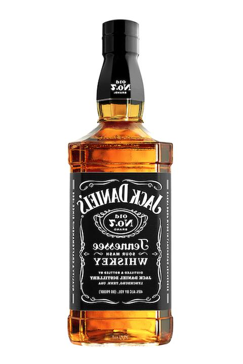 jack daniels for sale