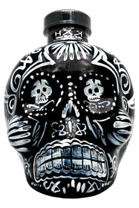 kah tequila for sale