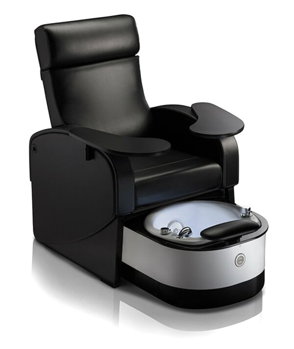 pedicure chair for sale