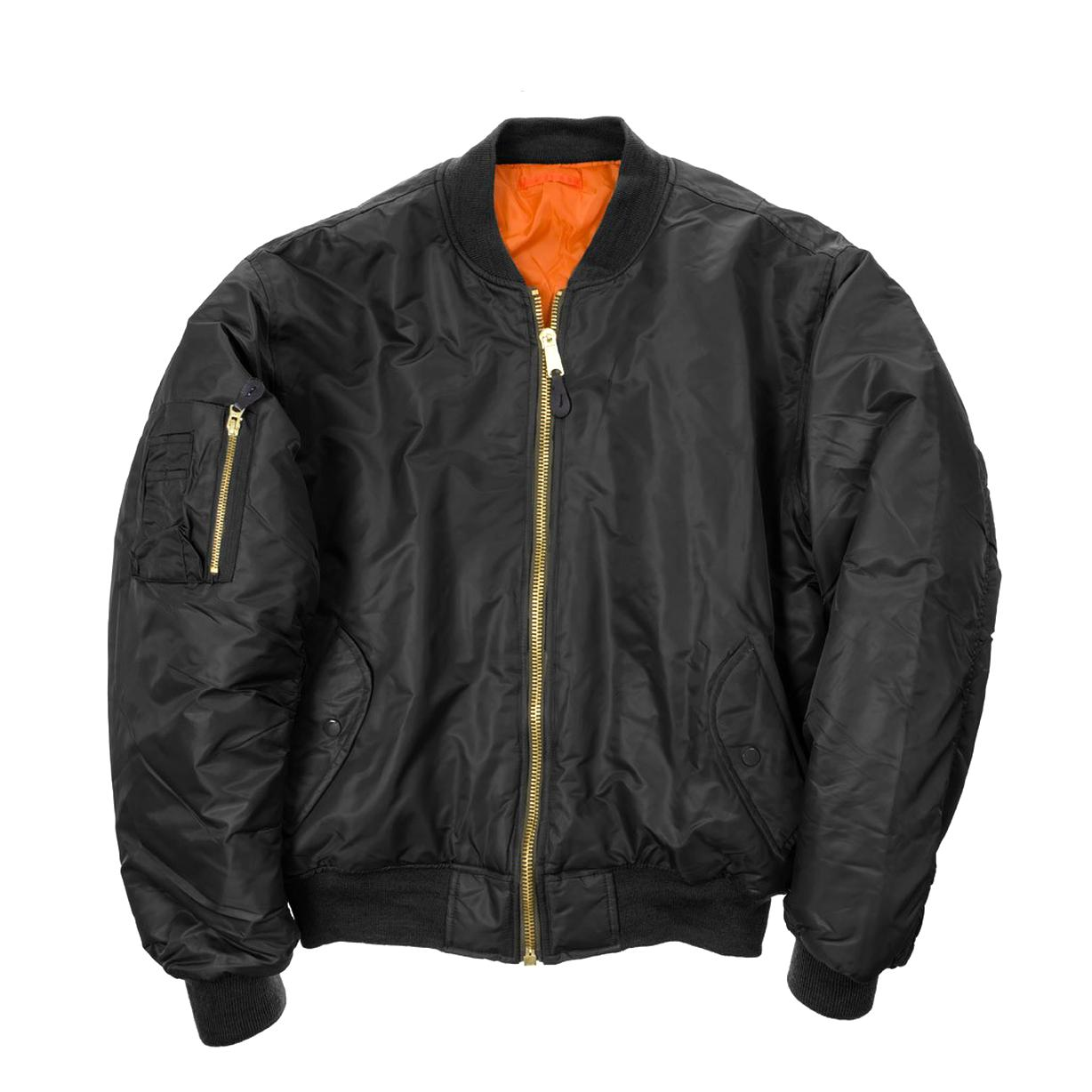 ma 1 bomber jacket for sale