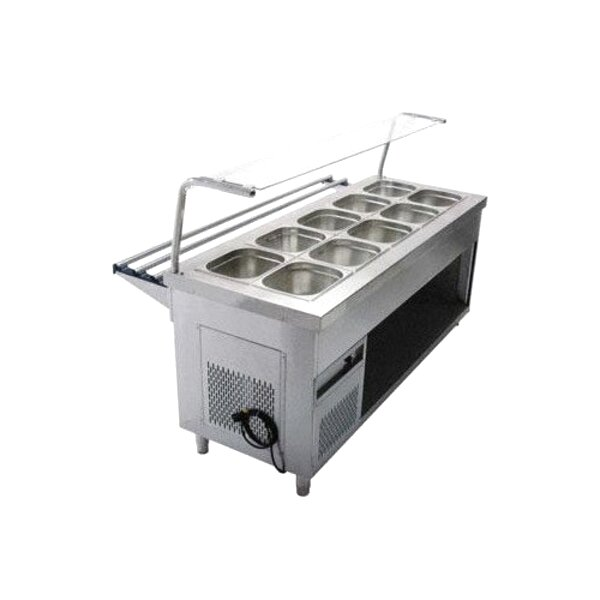 Bain Marie For Sale Only 2 Left At 65