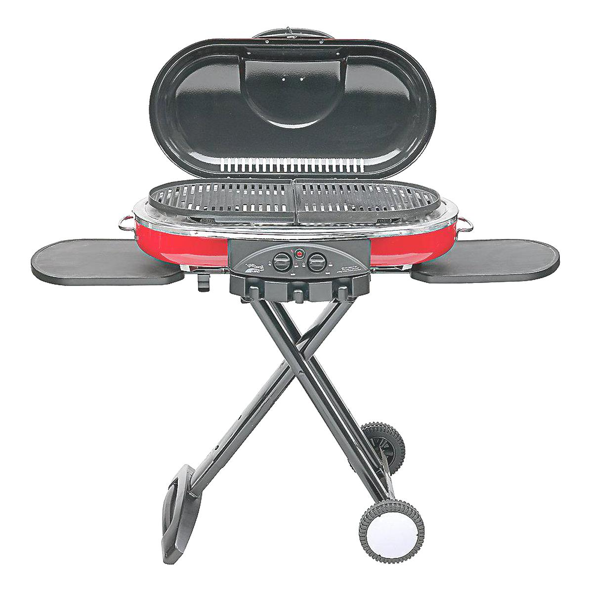 coleman grill for sale