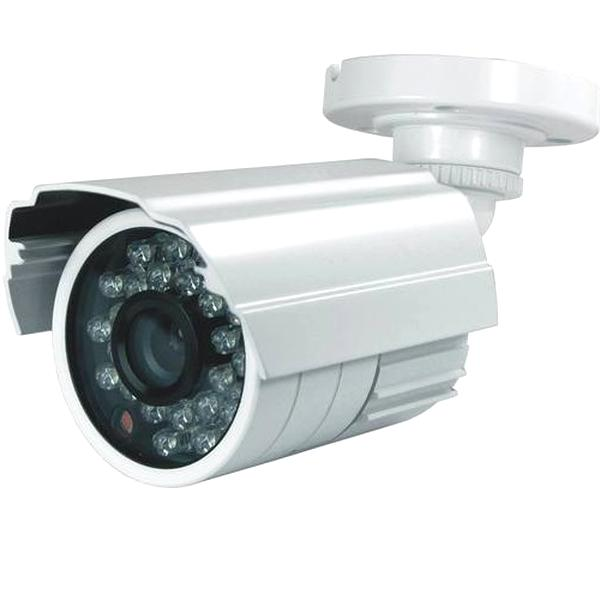 "03 Sunvision AHD 2.0MP 1080p 1//3/"" CMOS In//outdoor Camera 36IR 2MP 3.6mm Lens"
