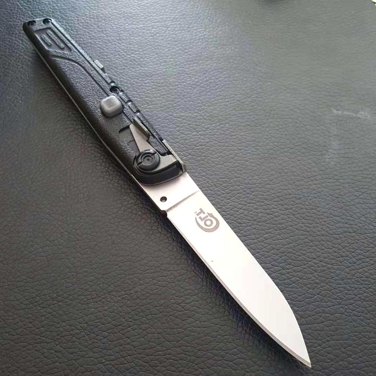 Colt Knife For Sale Only 4 Left At 70