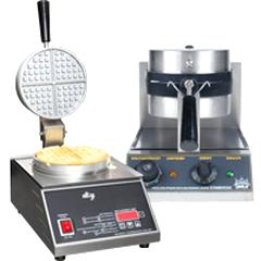 commercial waffle for sale