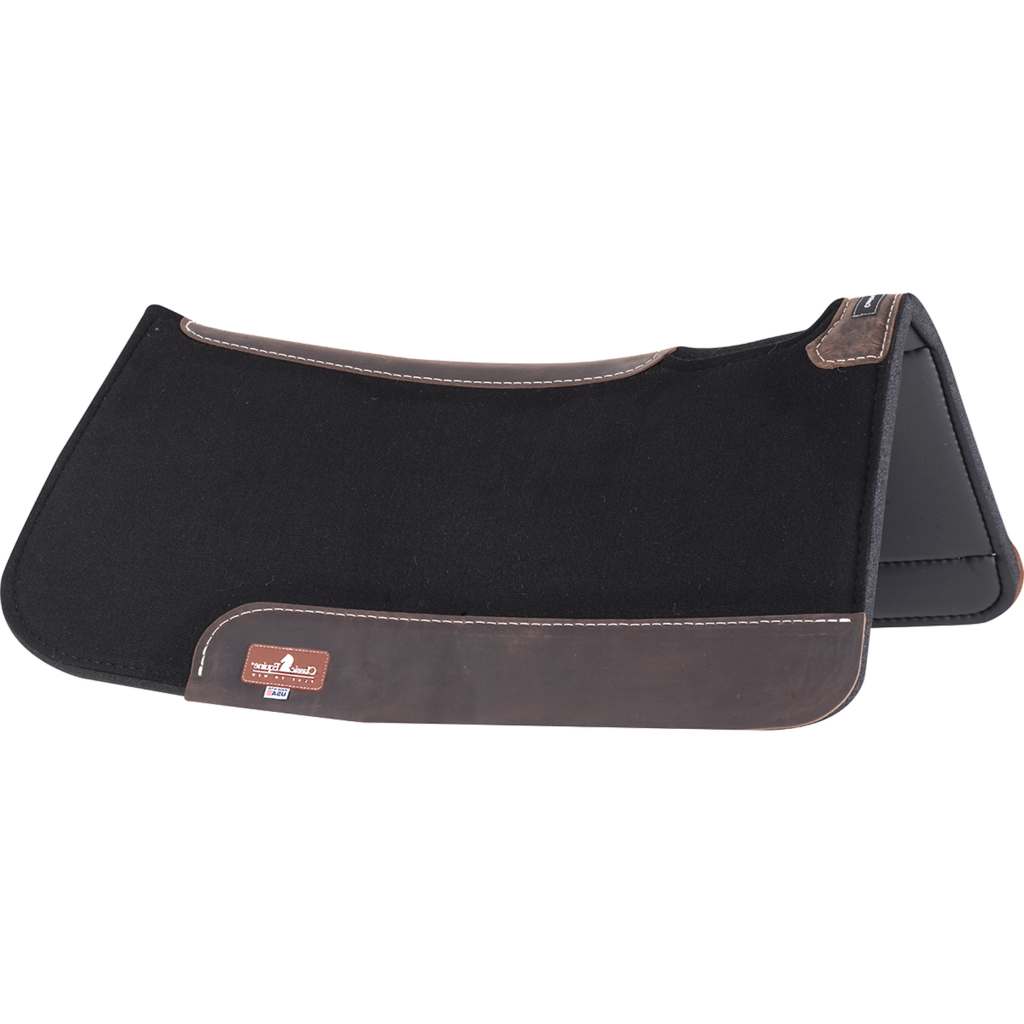 saddle pad classic equine for sale