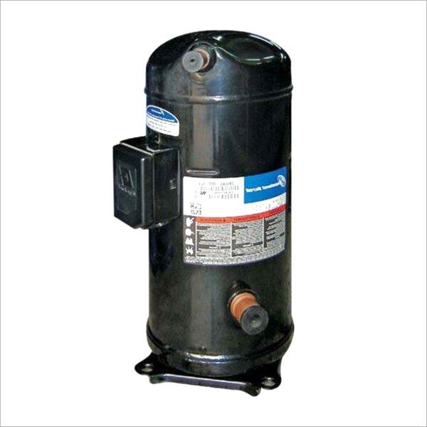 copeland scroll compressor for sale