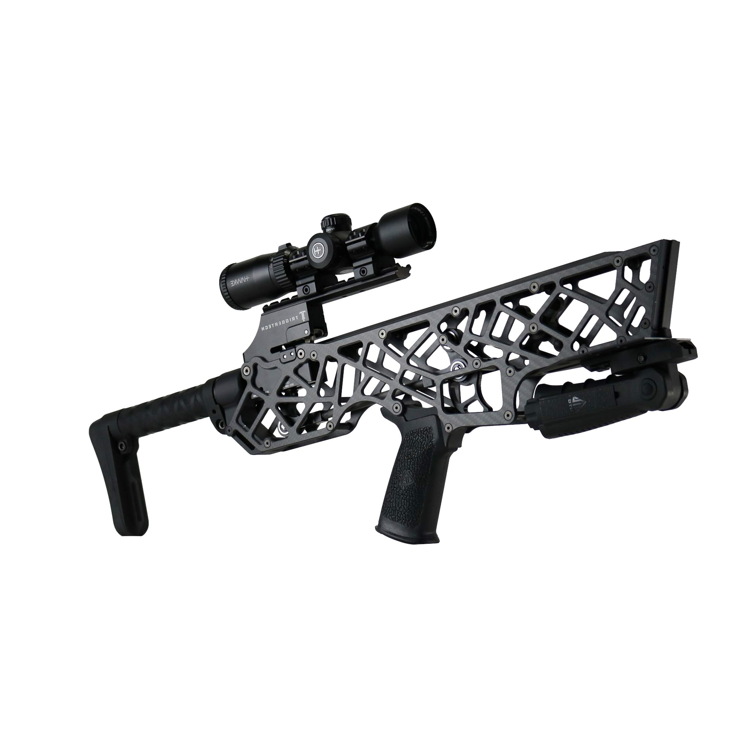 tactical crossbow for sale