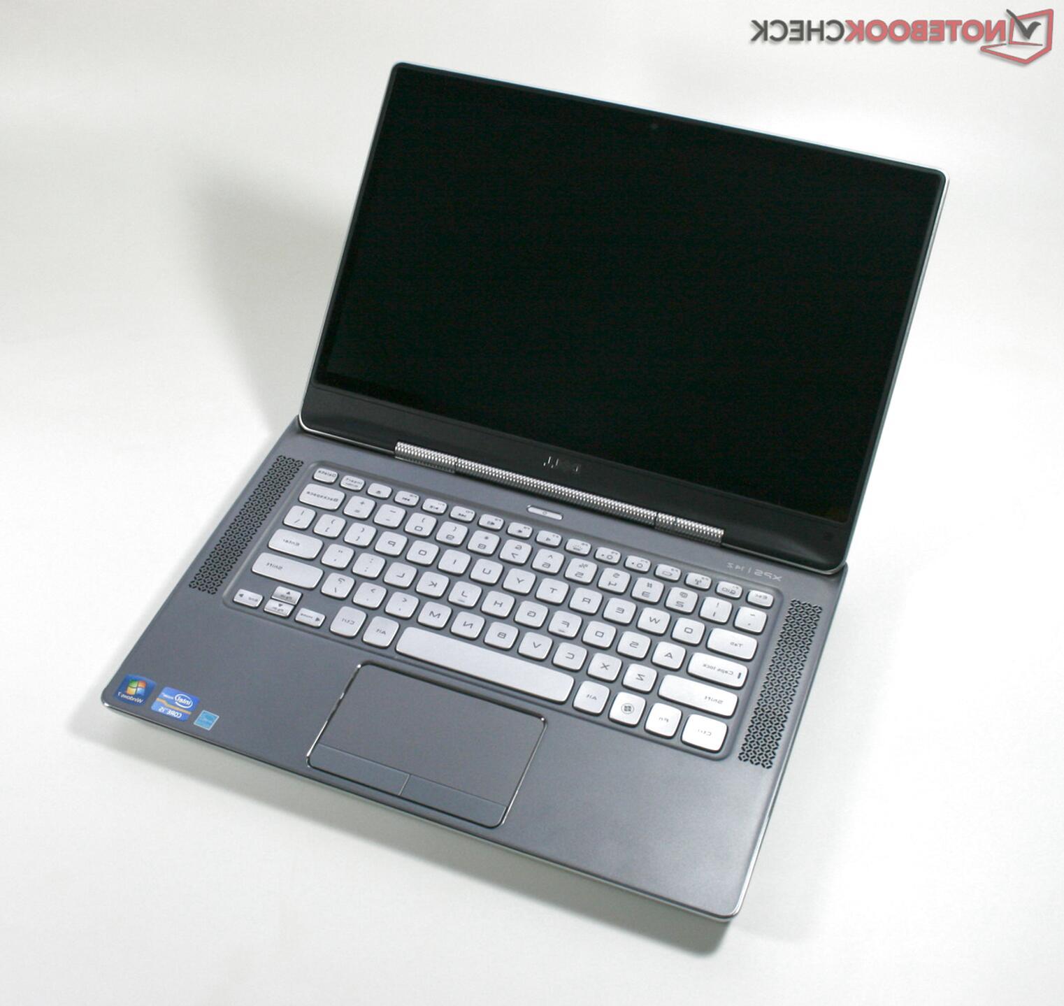 notebook i7 nvidia usato
