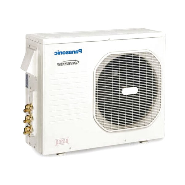 ductless air conditioner for sale