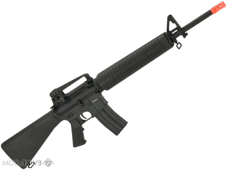 m16 airsoft gun for sale