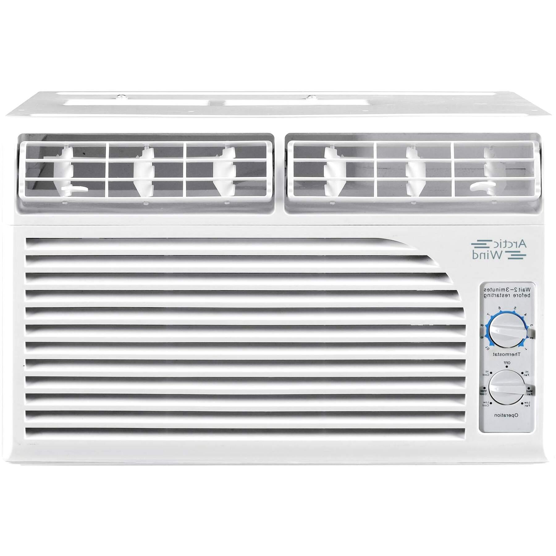 5000 btu air conditioner for sale