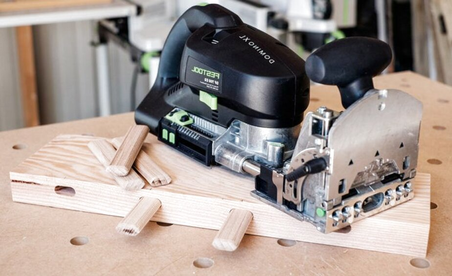 Festool Domino For Sale Only 3 Left At 60