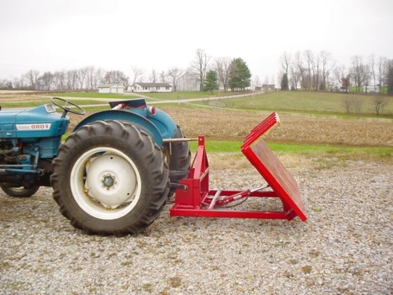 3 point tractor implements for sale