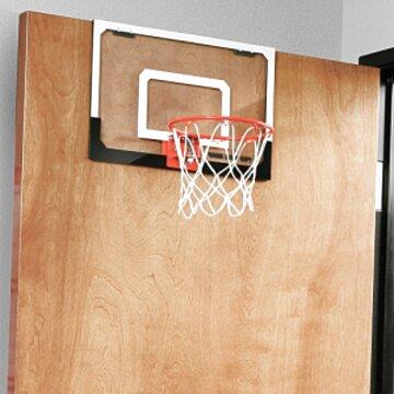 indoor basketball hoop for sale