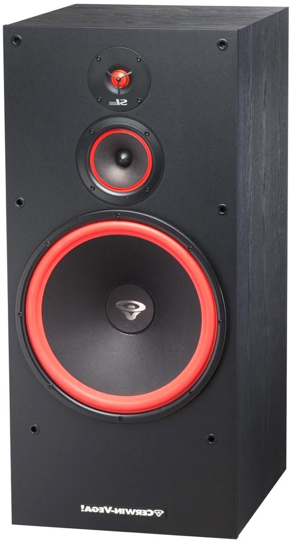 cerwin vega speakers for sale
