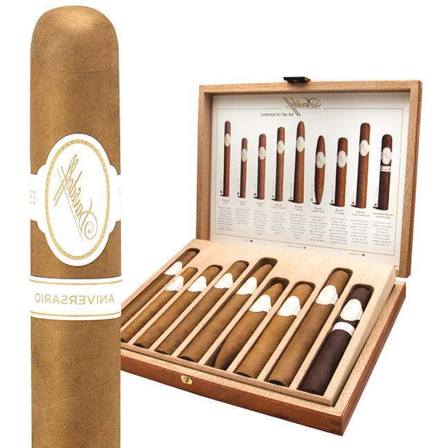 cigar davidoff for sale